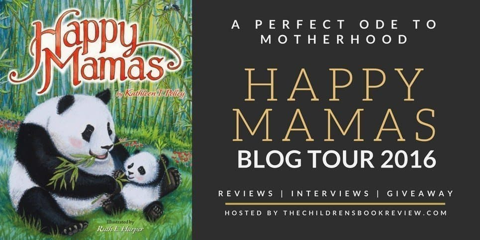 happy-mamas-blog-tour-2016_-featuring-picture-book-author-kathleen-pelley-5